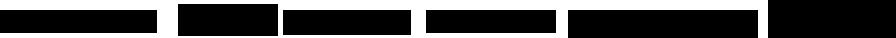 logo klienci