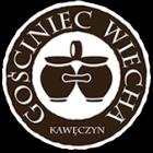 cropped-logo_wiecha_b3.png